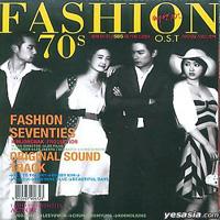 fashion-70s.jpg