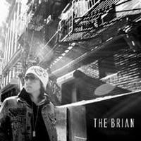thebrian.jpg