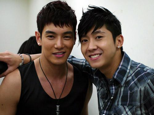 20091027_hwanheebrian_main