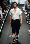 hwanhee3